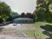 Home for sale: Bay, New Smyrna Beach, FL 32168