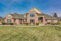 Home for sale: 51545 Autumn Ridge Dr., Granger, IN 46530