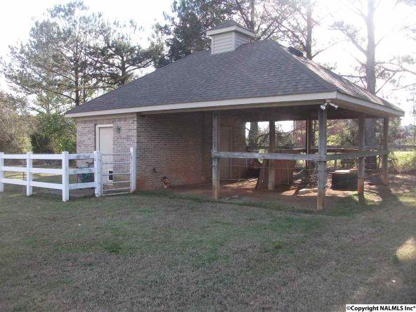 101 Cotton Row, Huntsville, AL 35806 Photo 30