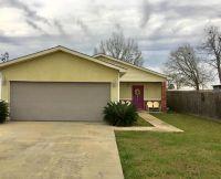 Home for sale: 767 Agnes Dr., Breaux Bridge, LA 70517