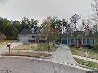 Home for sale: Potomac, Madison, AL 35757