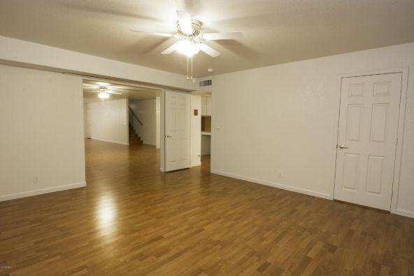 11406 E. Neville Avenue, Mesa, AZ 85209 Photo 19