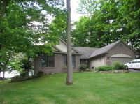 Home for sale: 2201 Gainsboro, Lake Summerset, IL 61019