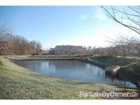 Home for sale: 15 Esplanade Dr., Somerset, NJ 08873