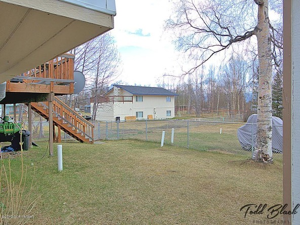 4970 E. Rhubarb Cir., Wasilla, AK 99654 Photo 1