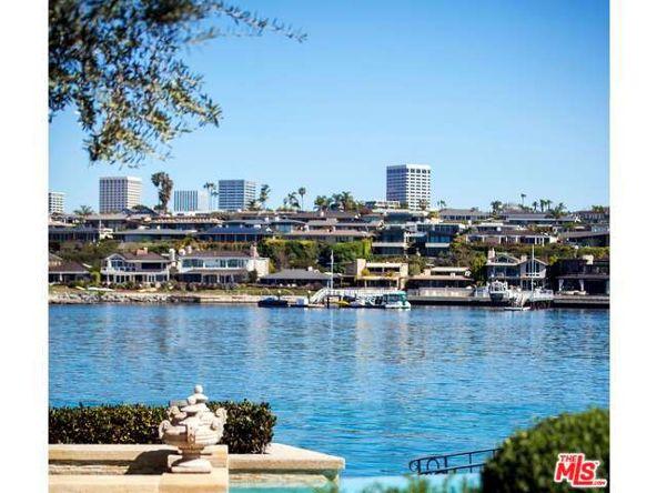 2112 E. Balboa Blvd., Newport Beach, CA 92661 Photo 17