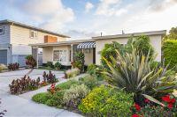 Home for sale: 2036 Coast Blvd., Del Mar, CA 92014