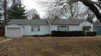 Home for sale: 1834 S. 25th, Terre Haute, IN 47802
