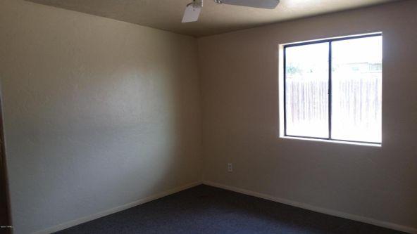2951 S. Lisa Pl., Tucson, AZ 85730 Photo 19