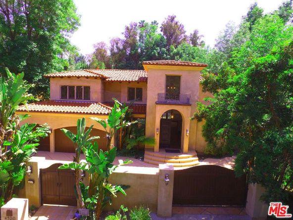 4520 Libbit Ave., Encino, CA 91436 Photo 13