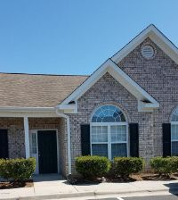 Home for sale: 4975 Kona Ct., Southport, NC 28461