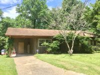 Home for sale: 224 Rhodes Dr., Vicksburg, MS 39180