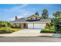 Home for sale: 28731 King Arthur Ct., Rancho Palos Verdes, CA 90275