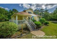 Home for sale: 144 North Dr., Brunswick, GA 31523