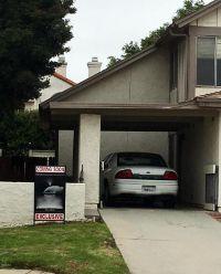 Home for sale: 791 Green Lawn Avenue, Camarillo, CA 93010