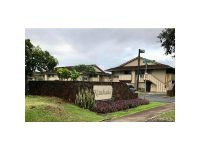 Home for sale: 94-1192 Mopua Loop, Waipahu, HI 96797