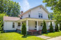 Home for sale: 213 W. Bellevue St., Leslie, MI 49251