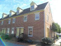 Home for sale: 121 W. 4th St., New Castle, DE 19720