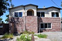 Home for sale: 520 Springs Rd., Vallejo, CA 94590