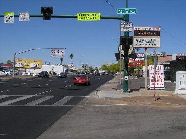 635 W. Glenrosa Avenue, Phoenix, AZ 85013 Photo 36