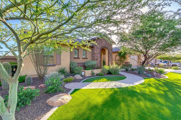 1529 W. Oberlin Way, Phoenix, AZ 85085 Photo 9