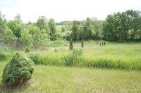 Home for sale: Lot 2 Cedarview Dr., Saint Cloud, WI 53079