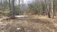 Home for sale: 0 Melendy Hill Rd., Guilford, VT 05301