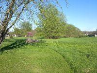 Home for sale: Lot 639 Brookside Dr., Varna, IL 61375