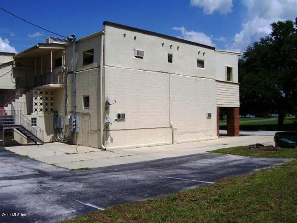 138 E. Central Ave., Howey-in-the-Hills, FL 34737 Photo 11