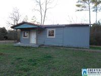 Home for sale: 4134 Burr Dr., Birmingham, AL 35214