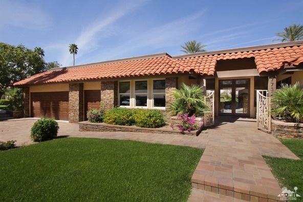 77324 Sioux Dr., Indian Wells, CA 92210 Photo 4