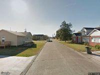 Home for sale: Ann, Morgan City, LA 70380