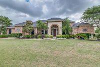 Home for sale: 5660 Plainview Rd., Midlothian, TX 76065