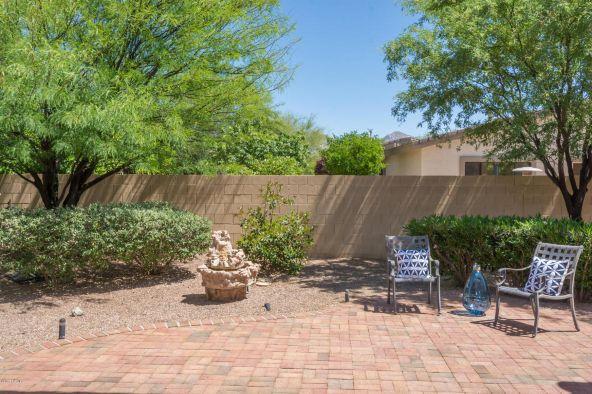 11940 N. Verch Way, Tucson, AZ 85737 Photo 50