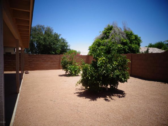 15013 W. Maui Ln., Surprise, AZ 85379 Photo 12