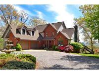 Home for sale: 52 Mountain Tea Ln., Alexander, NC 28701