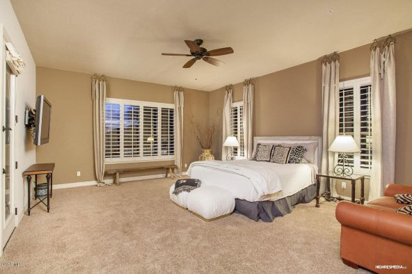 11698 N. 120th St., Scottsdale, AZ 85259 Photo 14