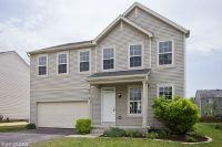 Home for sale: 6412 Vail Ridge Dr., Plainfield, IL 60586