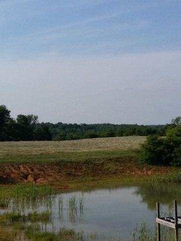 9030 Cedar Trails Ln., Maysville, KY 41056 Photo 34