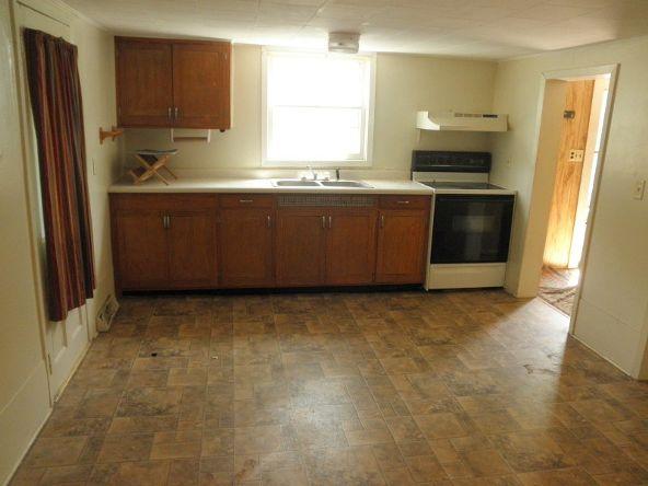 302 Maple, Osage, IA 50461 Photo 2