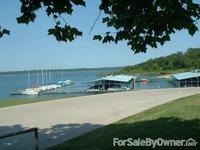 Home for sale: Greenwood Dr., Diamond City, AR 72630