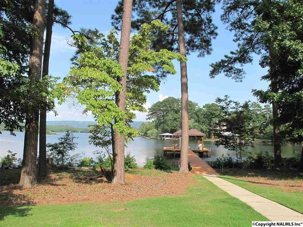 1104 Peninsula Dr., Scottsboro, AL 35769 Photo 43