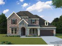 Home for sale: 1460 Brookhill Ln., Prosper, TX 75078