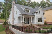 Home for sale: 3511 Keswick Drive, Atlanta, GA 30341