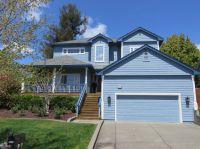 Home for sale: 5693 Evening Way, Santa Rosa, CA 95409