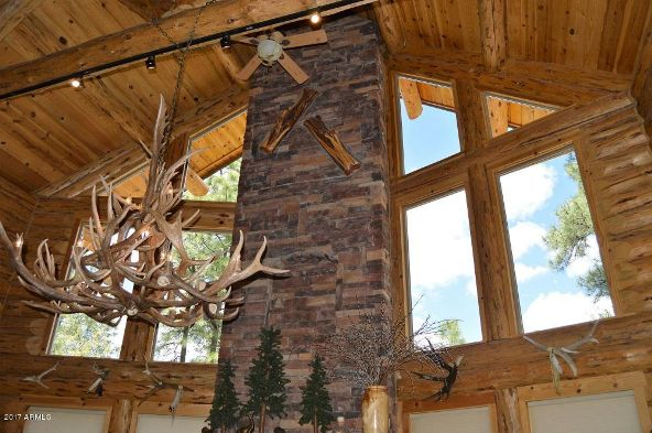 901 Pine Village Ln., Pinetop, AZ 85935 Photo 9