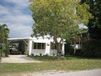 Home for sale: 623 Palm E., Goodland, FL 34140