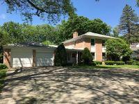 Home for sale: N56w37904 Forrest Dr., Oconomowoc, WI 53066
