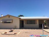 Home for sale: 1337 S. Delaware Dr., Apache Junction, AZ 85120