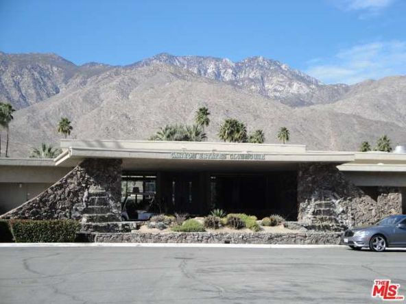2486 Madrona Dr., Palm Springs, CA 92264 Photo 41